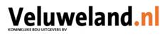 veluweland