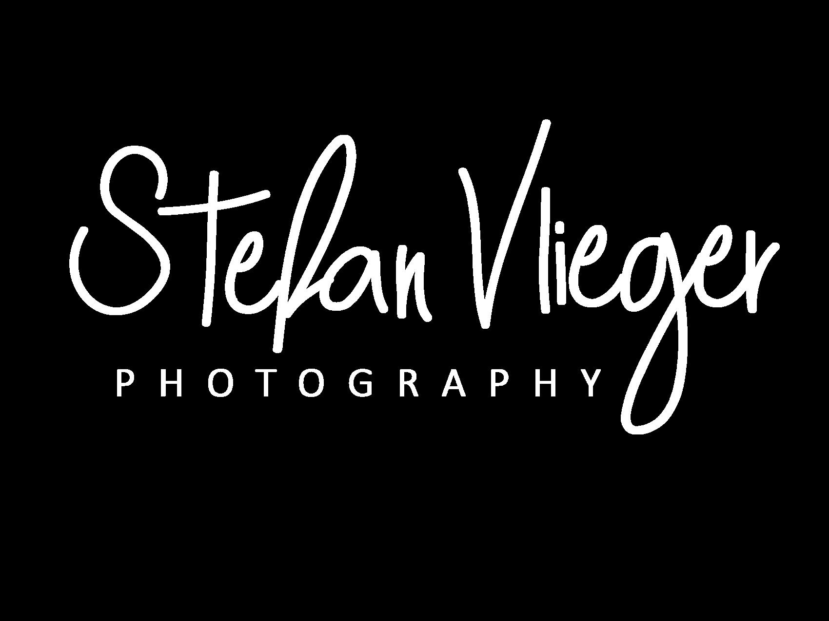 Stefan Vlieger
